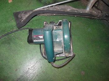 DSCN1628.JPG