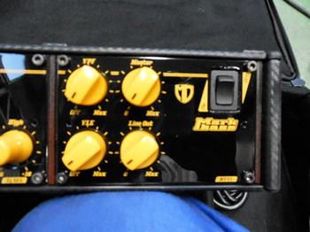 DSCN2428.JPG